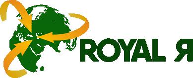 Royal - R